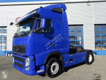 Tahač Volvo FH13 použitý