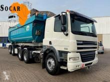 DAF CF 85.460 truck new tipper