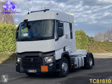 Renault tractor unit Renault_T 480