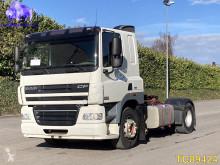 Tracteur produits dangereux / adr DAF CF