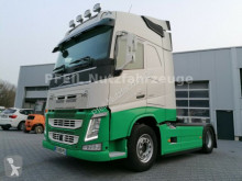Tracteur Volvo FH 500 Globetrotter- I-Park Cool- 2 Tanks- ACC