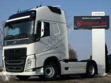 Ciągnik siodłowy Volvo FH 500 / XXL / XENON / ACC / PCC / I-COOL / używany