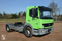 Tracteur Mercedes Atego 1324 LS Atego EURO 5 Klima occasion