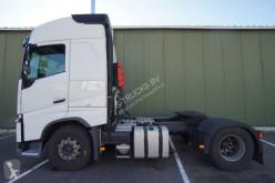 Cabeza tractora Volvo FH 420 usada