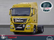 Tracteur MAN TGX 18.460 4X2 BLS,XLX, Intarder, ACC, EBA occasion