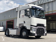 Trattore Renault Gamme T 480 nuovo