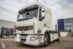 Tracteur Renault Premium 430 occasion