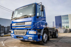 Tracteur DAF CF75 occasion
