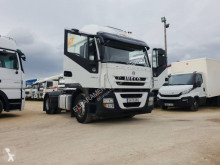 Cap tractor Iveco Stralis AT 440 S 42 TP