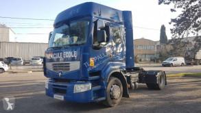 Tracteur Renault Premium 410 DXI