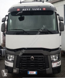 Tracteur Renault Gamme T 440.18 DTI 13 occasion