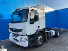 Renault hazardous materials / ADR tractor unit Premium 430 DXI