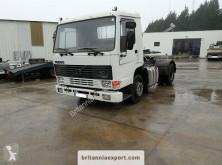 Volvo tractor unit FL7