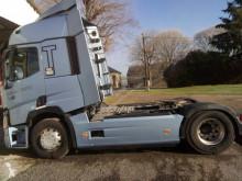 Tracteur Renault Gamme T 480 T4X2 OPTIFUEL E6