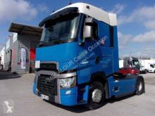 Cabeza tractora productos peligrosos / ADR Renault T-Series 520.19 DTI 13