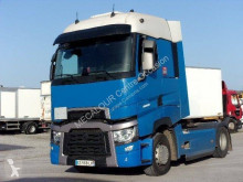 Renault hazardous materials / ADR tractor unit T-Series 520.19 DTI 13