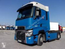 Tracteur Renault T-Series 520.19 DTI 13 produits dangereux / adr occasion