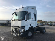 Tracteur Renault Gamme T 440 T4X2 E6 occasion
