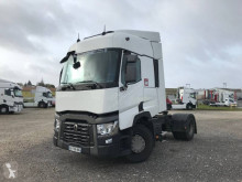 Renault tractor unit T-Series 440 T4X2 E6