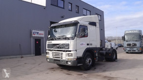 Tracteur Volvo FM10 occasion