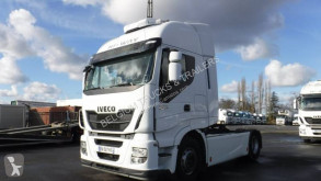Trekker Iveco Stralis HI-WAY tweedehands