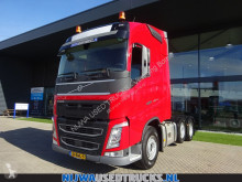 Tracteur Volvo FH 460 occasion