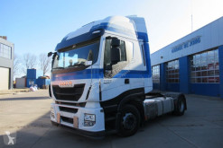 Tratores Iveco Stralis 460