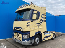 Tracteur Renault Gamme T 520 EURO 6, Retarder, ACC occasion
