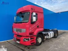 Tracteur Renault Premium 430 DXI produits dangereux / adr occasion