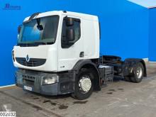 Tracteur produits dangereux / adr Renault Premium 380