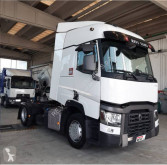 Renault Gamme T 440.18 DTI 13