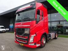 Cap tractor transport periculos / Adr Volvo FH 420