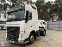 Tracteur Volvo FH13 500 EURO 5 2 UNITS