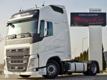 Ciągnik siodłowy Volvo FH 500 / XXL / LOW DECK / ACC, PCC/ MEGA/ EURO 6 używany