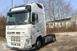 Volvo exceptional transport tractor unit FH 460 4x2 SZM *Globe XL,Retarder,Standklima,ACC