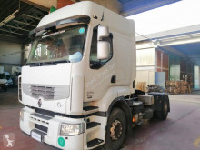 Traktor Renault Premium 450 begagnad
