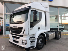 Tahač Iveco AT440S46TP Hi Road použitý