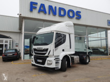 Ťahač Iveco AT440S46TP Hi Road EVO Euro6