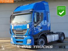 Cabeza tractora Iveco Stralis HI-WAY