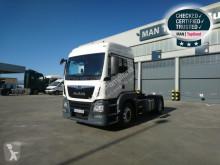 Tracteur MAN TGS 18.460 4X2 BLS-TS occasion