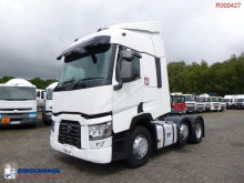 Tracteur Renault T 460 DTI RHD occasion