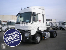Tracteur Renault T480 Sleeper Cab occasion