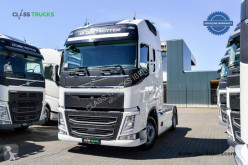 Cap tractor Volvo FH 540 second-hand