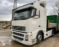 Tracteur Volvo FH12 380 occasion