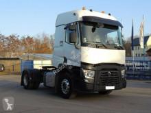 Tracteur Renault Gamme C C 480 Comfort *Euro 6 *