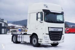 Tracteur DAF 106 / 460 / EURO 6 / ACC / SSC / RETARDER