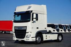 Tracteur DAF 106 / 460 / EURO 6 / ACC / SUPER SPACE CAB occasion