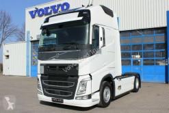 Tracteur Volvo FH FH500 Globetrotter XL/BiXenon/I-ParkCool/ACC/VEB occasion