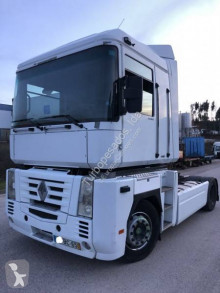 Tracteur Renault Magnum 440 DXI occasion