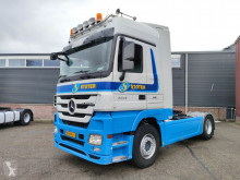 Tracteur Mercedes Actros 2044 occasion